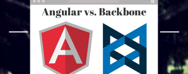 My Thoughts on Backbone vs. Angular?