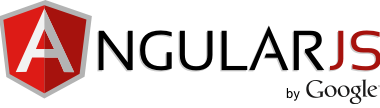 AngularJS, what is it?