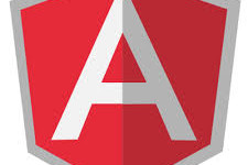 AngularJS: Getting Started